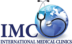 International Medical Clinics