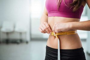 doraville Weight Management